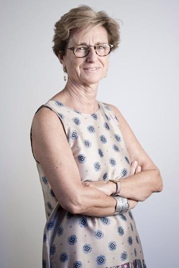 Marina Davoli (Interim)