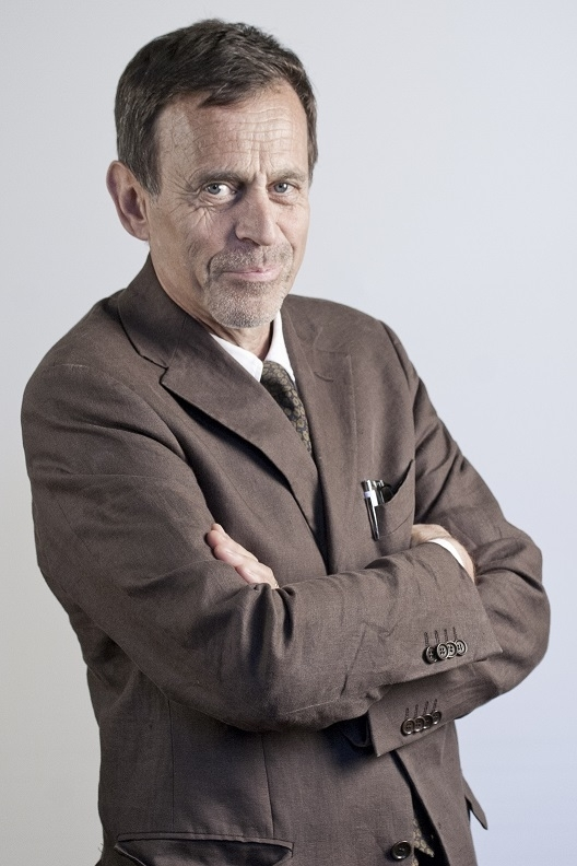Giulio Scoppola