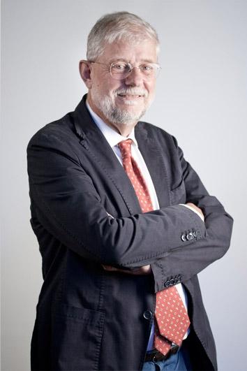 Edoardo Turi
