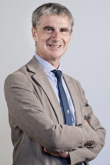 Giovanni Meledandri