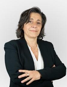 Francesca Romana Florio