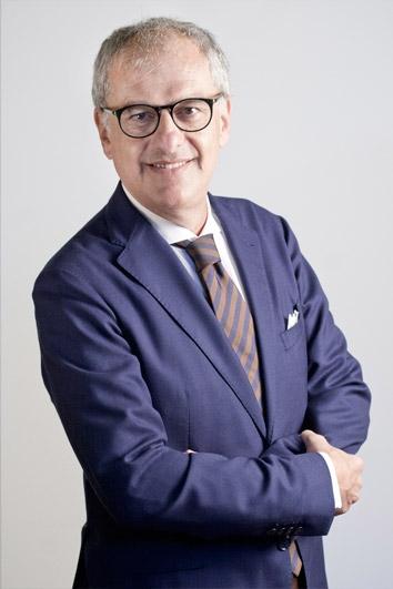 Ciro Tamburrelli