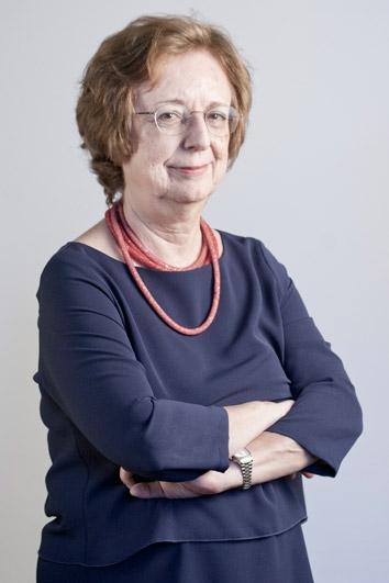 Emanuela Biazzo