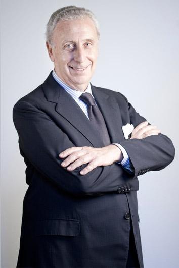 Giacomo Moscati