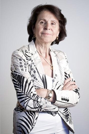 Maria Alessandra Mirri