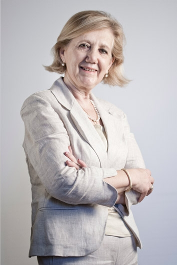 Rita Lucchetti