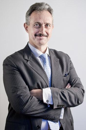 Luigi Coppola (f.f.)