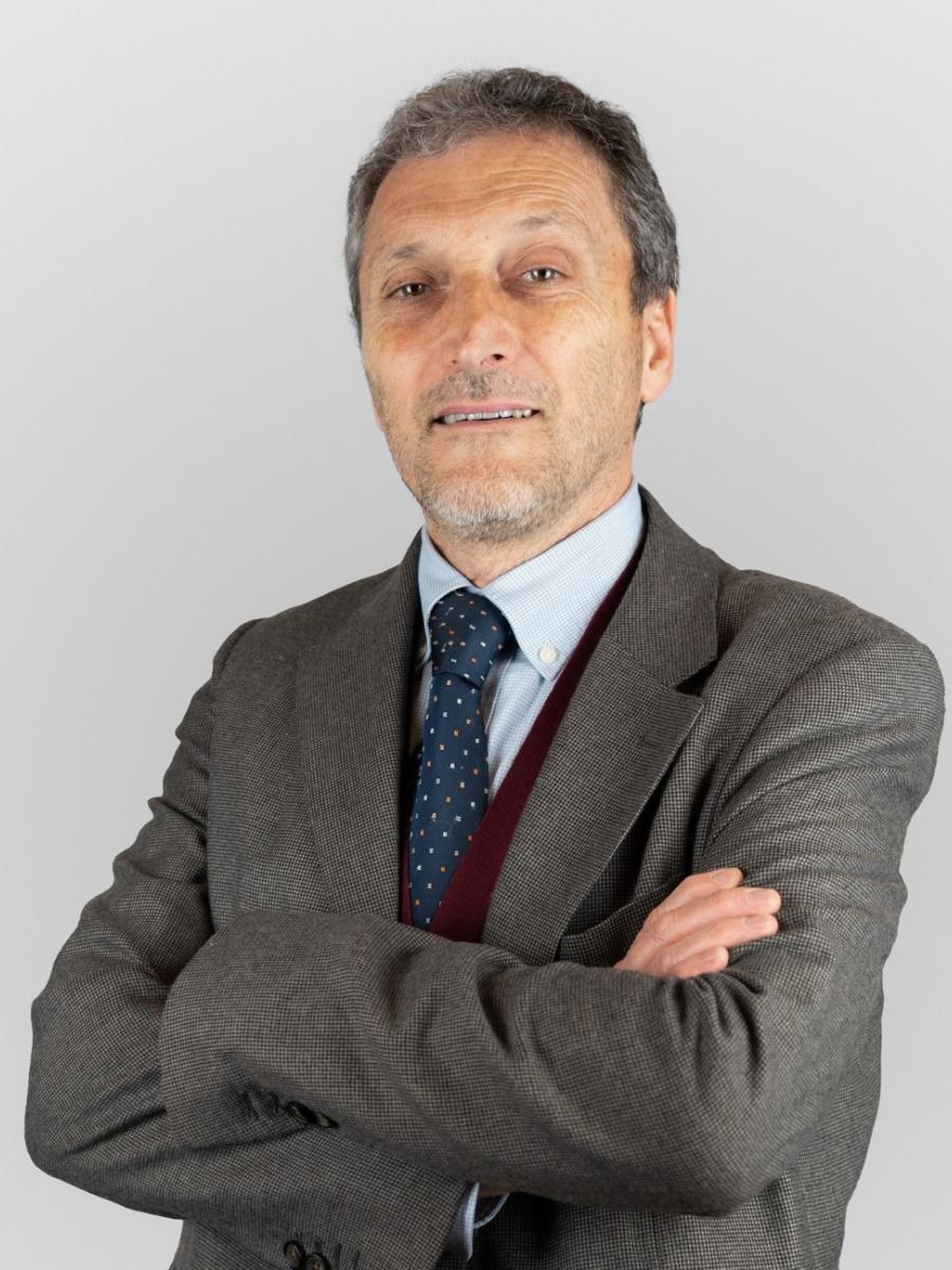 Angelo Dezi (f.f.)