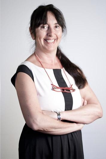 Giovanna Riccioni