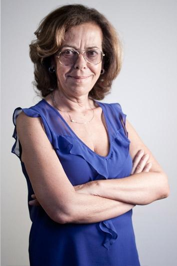 Anna Roberti