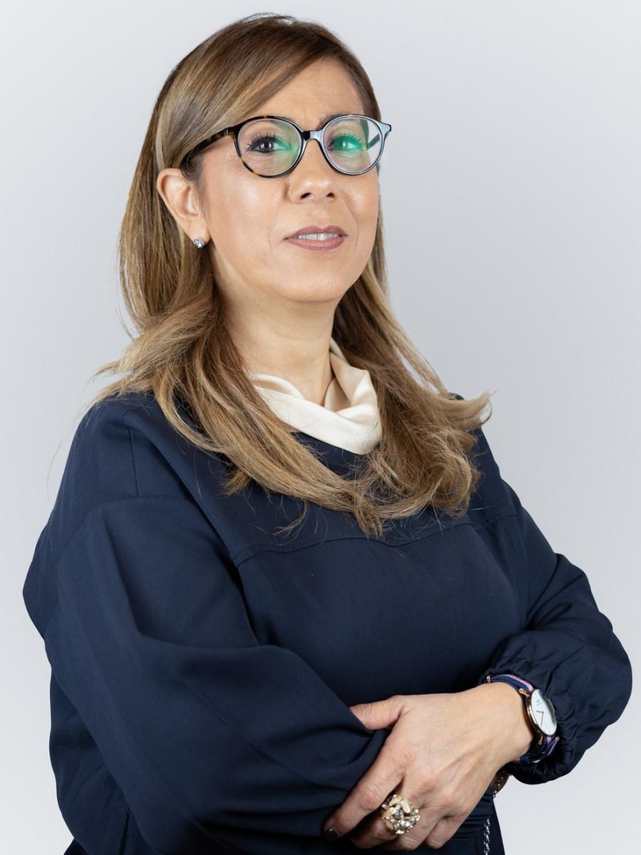Cristina Franco (f.f.)