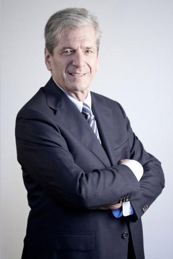 Gustavo Caoci