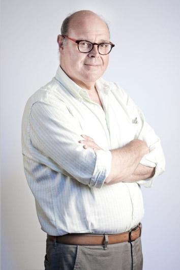 Enrico Di Rosa