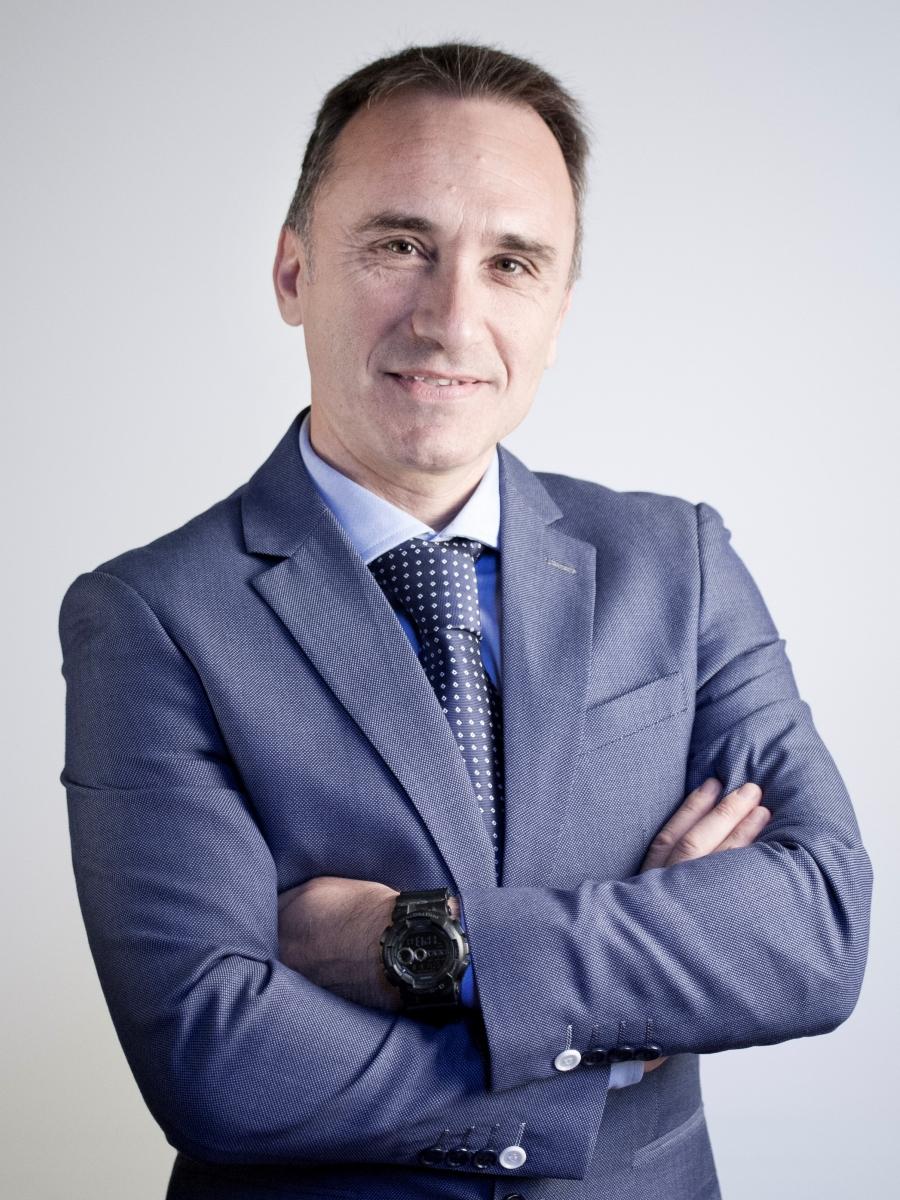 Emiliano Capone