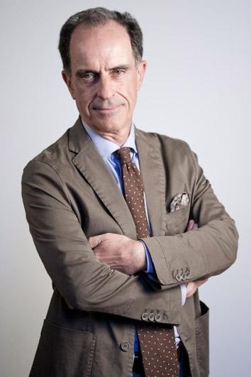Vincenzo Bruzzese