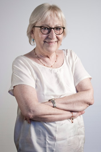 Laura Amato