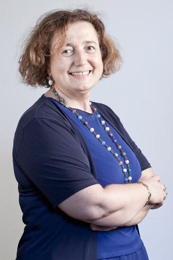 Marina Vitillo