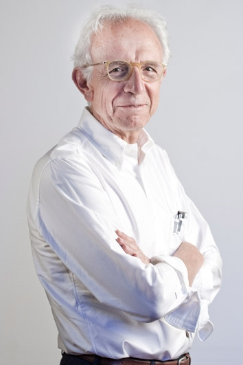 Carlo Saitto
