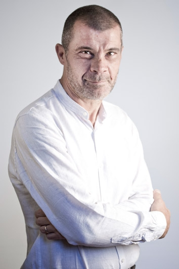 Danilo Fusco