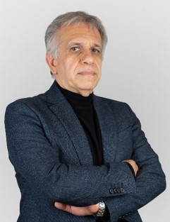 Luigi Antonio Persico