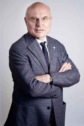 Giampietro Gasparini
