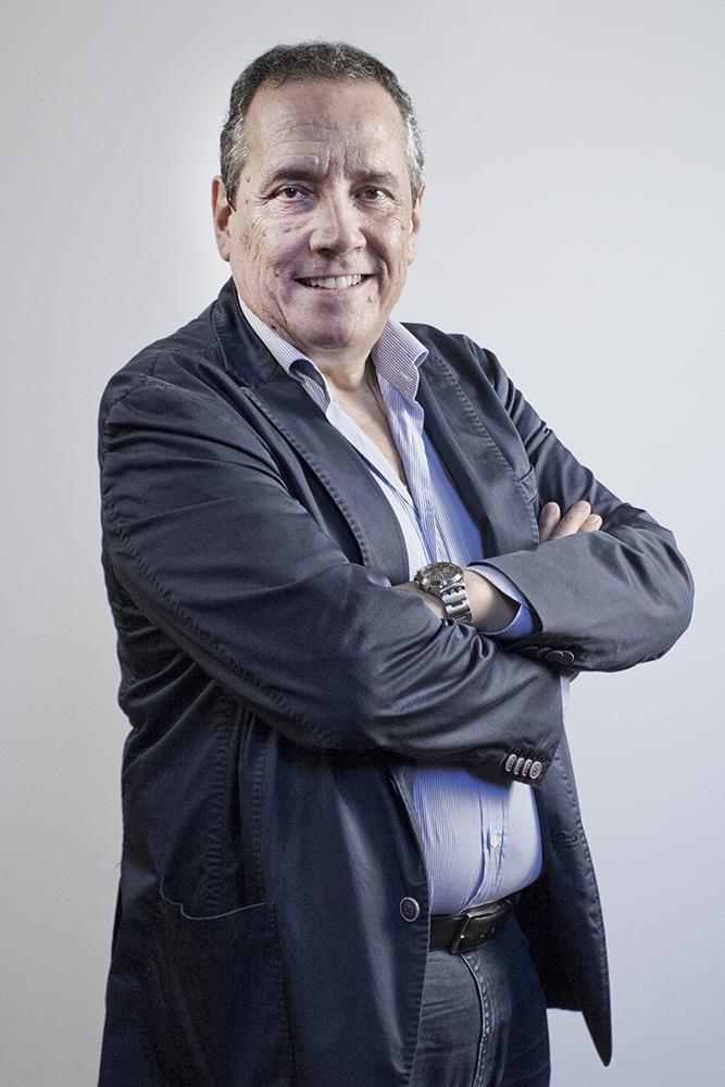 Vittorio Sargentini