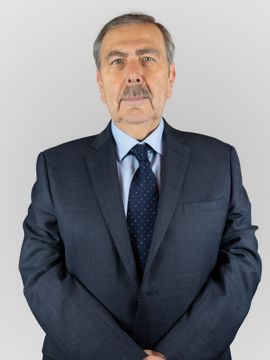 Gian Marco Polselli (f.f.)