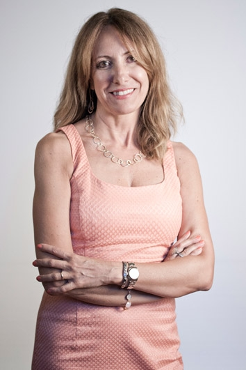 Daniela Ricciardulli