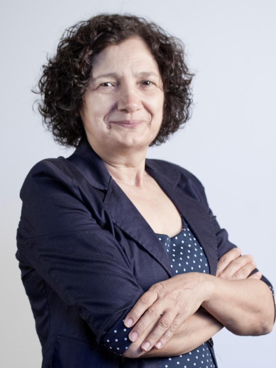 Annamaria Izzo