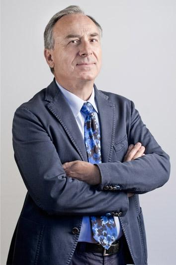 Umberto Forte