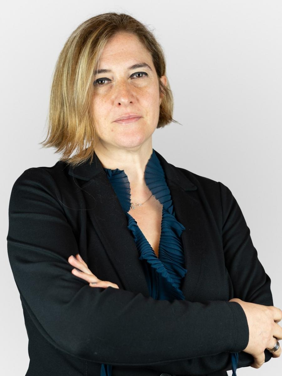 Maura Bettini