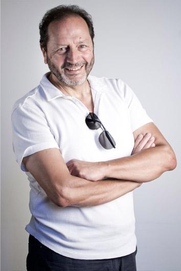 Francesco Chiaramonte