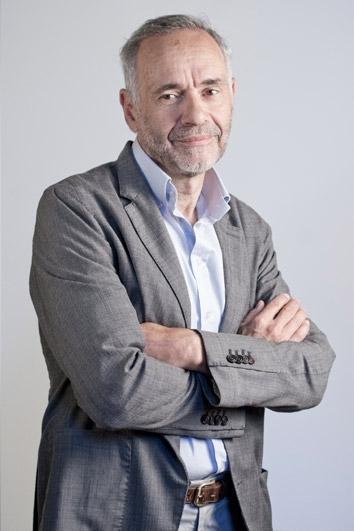 Carlo Alberto Monaco (f.f.)