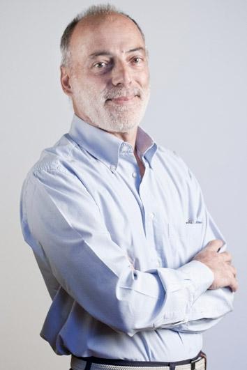 Roberto Figurato