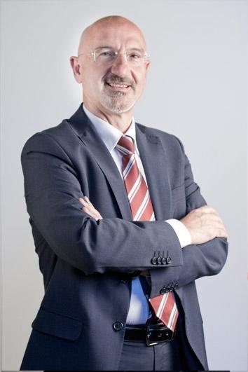 Roberto Marzilli