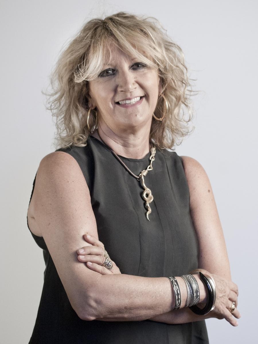 Paola Michelozzi