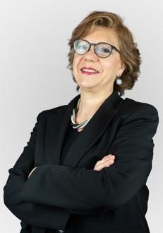 Marcella Fasani