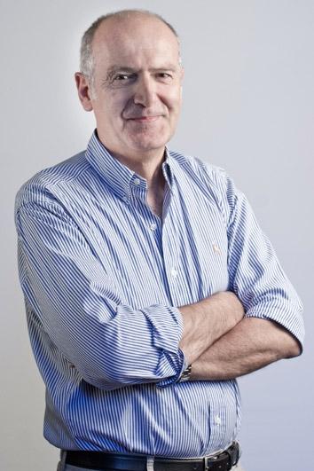 Gianfranco Masotti
