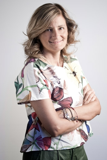 Maddalena Quintili