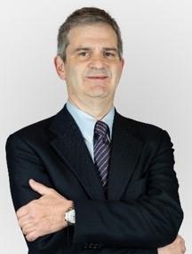 Paolo Ruscito