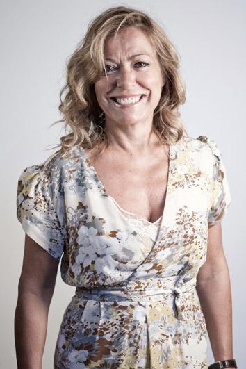 Cristina Matranga