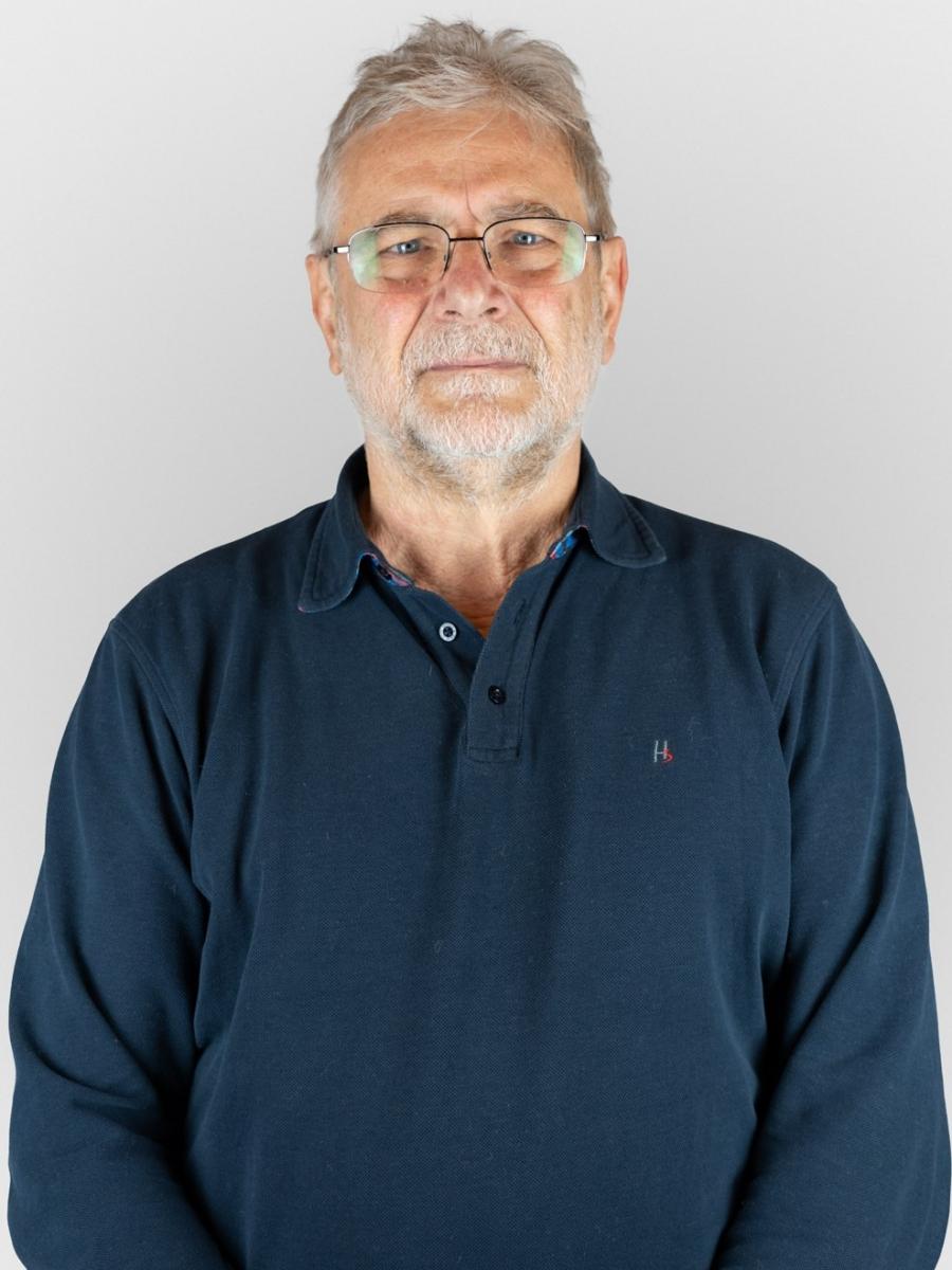 Pierluca Zuppi (f.f.)