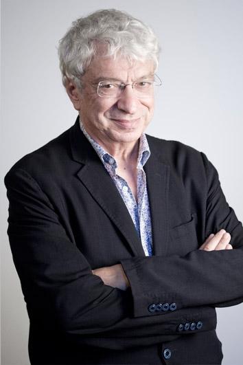 Ettore Pasculli