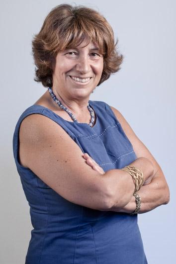 Barbara Giudiceandrea