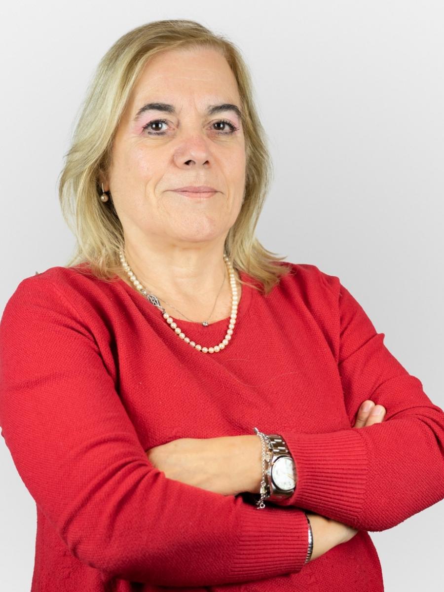 Daniela Castiglia (f.f.)