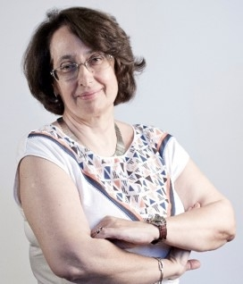 Maria Teresa Miceli