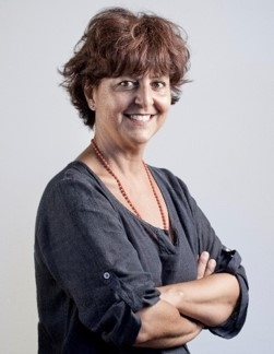 Silvia Bracci