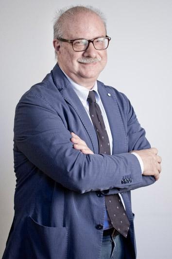 Fulvio Michele Galati (f.f.)