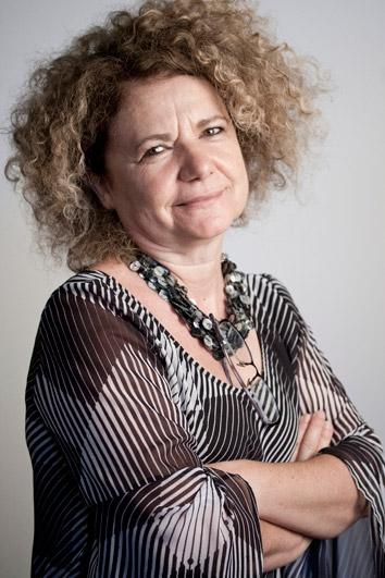Anna Zoppegno