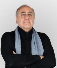 Romano Franceschetti